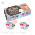 BABY BOOMER Gel Collection