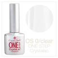CN Crysta-lac OS(Гель лак) 8 ml #OS0