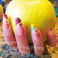 Xtreme Cover Pinky гель