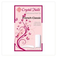 French Classic Tip Box