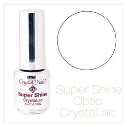 Super Shine Optic для CrystaLac - 4ml