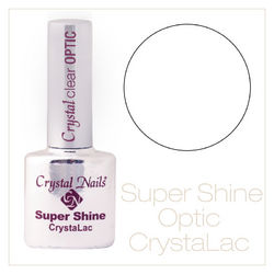 Super Shine Optic для CrystaLac - 8ml