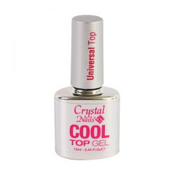 Cool Top Gel Universal - 13ml